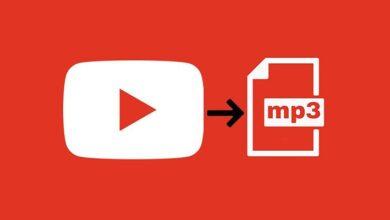 Photo of YouTube Video İndirme Nasıl Yapılır?