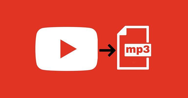 Youtube şarkı nasıl indirilir