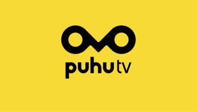 Photo of Puhu TV Donma Takılma Sorunu