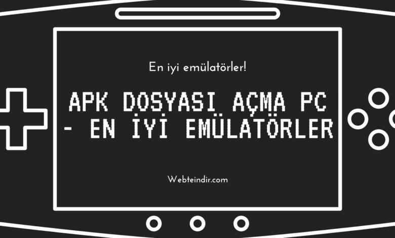 apk-dosyasi-acma