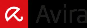 Avira Free Antivirüs