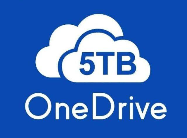 5 TB OneDrive + Office 365 E3 Ücretsiz Hesap Nasıl Oluşturulur?