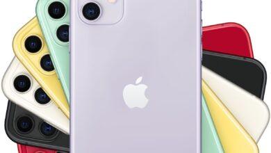 Photo of iPhone Silinen Fotoğrafları Geri Getirmenin En Kolay Yolu