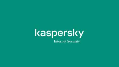 Photo of Kaspersky Total Security 2021-1 Aylık Ücretsiz Lisans