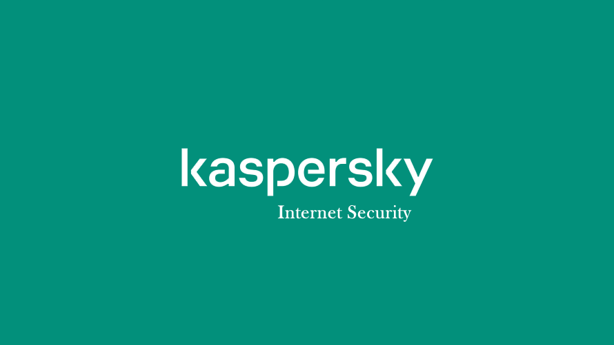 Kaspersky Total Security 2021 İndirme Klavuzu