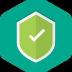 Kaspersky Free Antivirüs