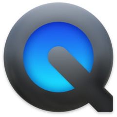 quicktime-webte-indir