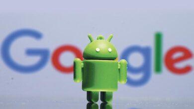 Photo of Android En İyi Ekran Kaydetme Uygulamaları (2021)