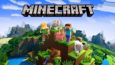 Photo of Minecraft APK indir 2021