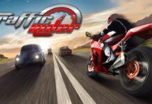 Photo of Traffic Rider APK İndir