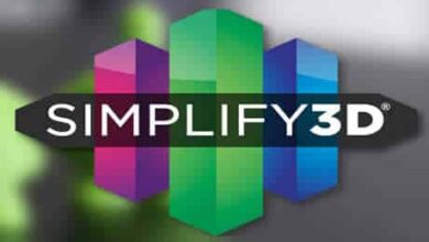 Photo of Simplify3D İnceleme- Simplify3D İndir- Full v4.1.2