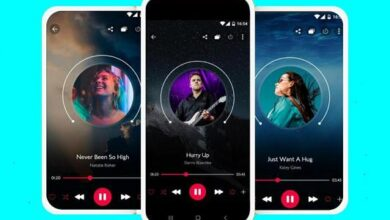 Photo of PowerAudio Pro Music Player Android APK- Ücretsiz Lisans