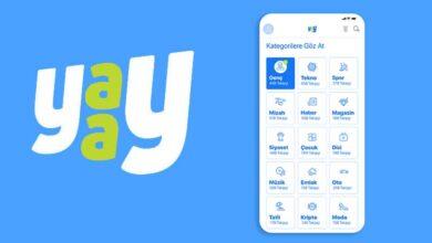 Photo of Yaay'da Net Profil Resmi Nasıl Yapılır?