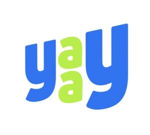 yaay-profil-resmi