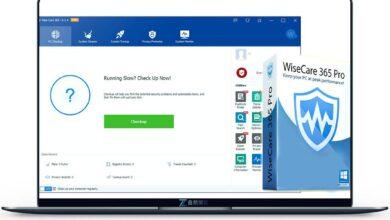 Photo of Wise Care 365 Pro Key Free Lisans Anahtarı