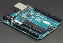 Photo of Arduino Nedir? En İyi Arduino Projeleri Neler?