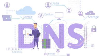 Photo of Dns Nedir? En İyi DNS Ayarları
