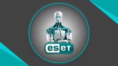 Photo of ESET NOD32 Antivirus Güncel Key 2021