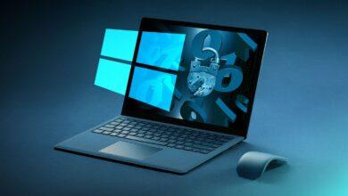 Photo of Windows 10 İçin Ücretsiz Ürün Anahtarları
