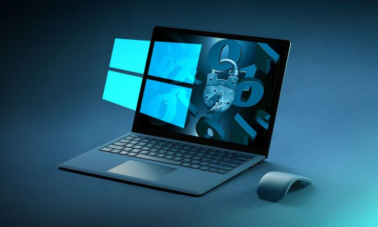 windows 10 ürün ahatarı