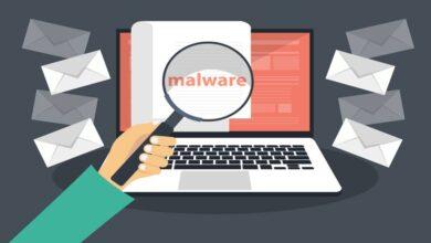 Photo of Iobit MaLware Fighter Pro Crack License Key 2021