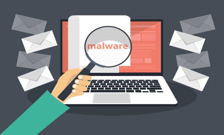 Iobit MaLware Fighter Pro Lisans Kod