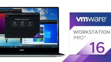 Photo of VMware Workstation Pro 16 Lisans Anahtarı Serial License