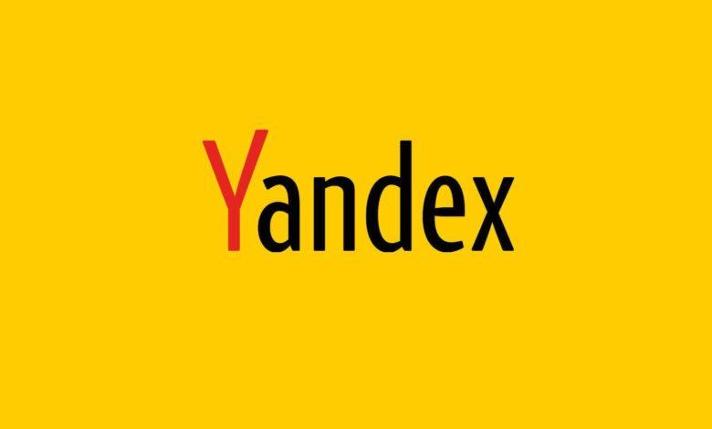Yandex.Disk'te Ücretsiz Ek 20 GB Depolama Alanı