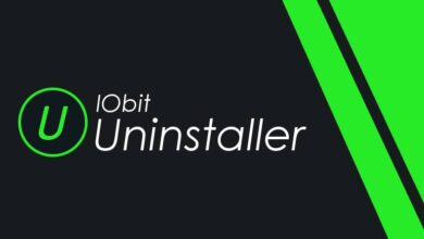 Photo of Iobit Uninstaller 10.4 Pro Lisans Kod License