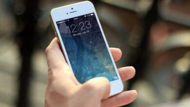Photo of Telefon Isınınca Yapılması Gerekenler Nelerdir?