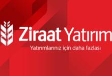 Photo of Ziraat Bankası Yatırım Hesabı Nasıl Açılır?